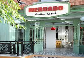 Cortesía de www.colombia.com