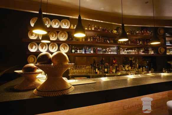La Leo Bar