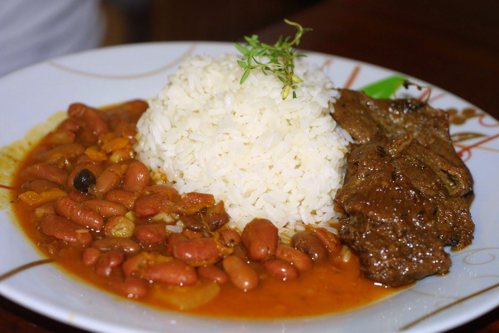 Comida caribe a ra ces tradici n y cultura gastron mica for Alta cuisine panama